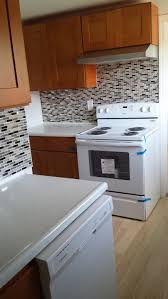 1 bedroom house for rent in hicksville ny one bedroom homes for