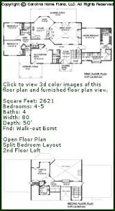 large house floor plans large house plans luxury home plans