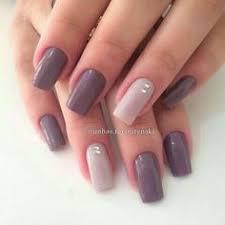 fashion nails unhas e filha única marrom unhas