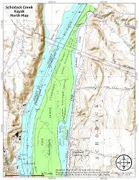 Kayak Map Search Results For U201cmap U201d U2013 Andy Arthur Org