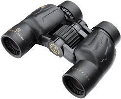 best black friday binocular deals summer binocular buying guide b u0026h explora