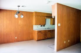 raised ranch remodel kitchen design center ranch house bathroom