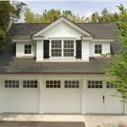 garage building plans garage rustic with rustic wood garage doors
