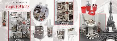 Bathroom Collections Furniture Evideco Bathroom Accessories