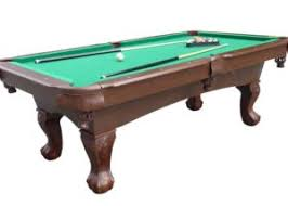 Used Pool Table by Pool Tables Plus View Our Used Pool Table Inventory