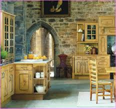 country home decorating ideas pinterest wonderful country kitchen