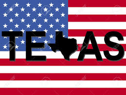 Texaa Flag America Clipart Texas Flag Pencil And In Color America Clipart