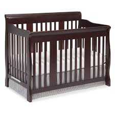 Nursery Furniture Sets Babies R Us by Baby Cribs White Cribs On Sale Convertible Crib Babies R Us
