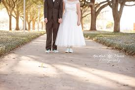 Largo Botanical Garden Usf Botanical Gardens Wedding Ta Virginia And Worldwide