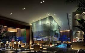 Luxury Restaurant Design - https s media cache ak0 pinimg com originals cc
