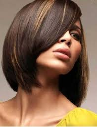 copper and brown sort hair styles 20 stylish colors for short hair pretty designs