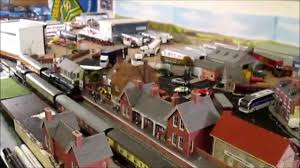 east greens stobart loft layout update 3 may 2014 youtube