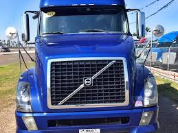 volvo 780 semi truck for sale 2011 volvo 780 for sale 1035