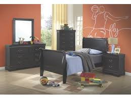 Bedroom Furniture Dallas Tx Bedroom Youth Bedroom Sets Charter Furniture Dallas Fort Worth Tx