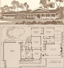 ranch home plans with pictures 141 best ranch images on house plans house