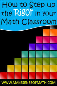 worksheet k5 math teaching resources gabrieltoz worksheets for