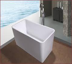 48 inch bathtub bathroom bathup 48 inch bathtub large