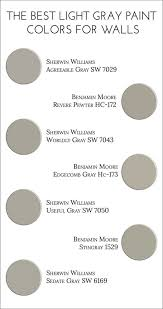 articles with best gray paint colors lowes tag grey paint color