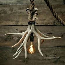 deer antler home decor deer antler decorating ideas awesome rustic deer antler decor ideas