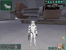 motocross madness 2 mods imperial stormtroopers at star wars knights of the old republic 2