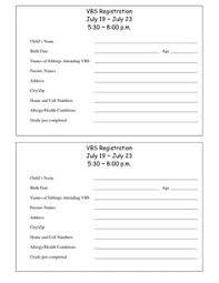 Golf Tournament Sign Up Sheet Template Free Registration Form Template Golf Tournament Registration