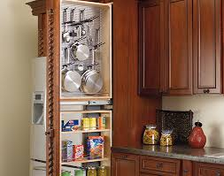 kitchen storage cabinet unit and pantry info