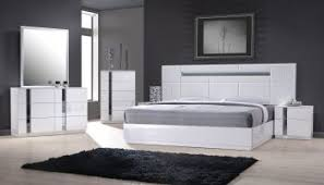 steps to organize your home with modern bedroom furniture writograph