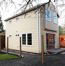 beautiful home modular plans with modern style of design ideas has