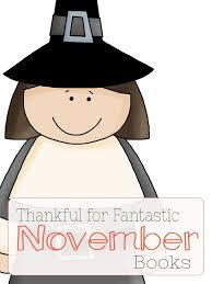 231 best homeschool thanksgiving images on children s