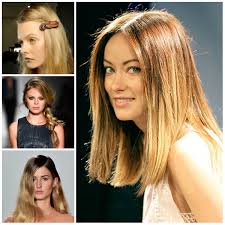 best spring haircuts for 2015 pictures on hairstyles for spring cute hairstyles for girls