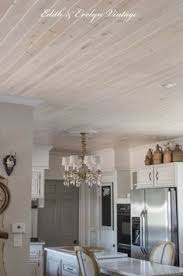 ideas for ceilings how to plank a popcorn ceiling plank popcorn and popcorn ceiling