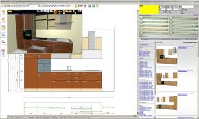 kitchen furniture design software furniture design software mac design ideas furniture design