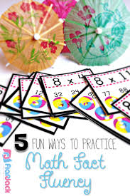 52889 best math for fourth grade images on pinterest fourth
