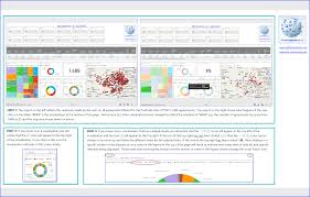 toyota financial desktop power bi abc automotive ltd part 2 financial services