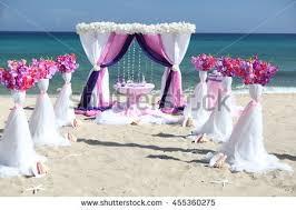 wedding arch kit awesome wedding arch decoration kit 22 sheriffjimonline