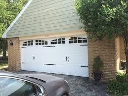 Chicago Overhead Door by Residential Garage Door Repair U0026 Service In Chicago Kg Doors U0026 Gates