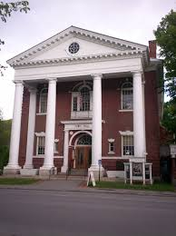 movie town another old movie blog town hall theater woodstock vermont