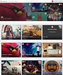 20 best content sharing wordpress themes 2017 9gag lol snaps