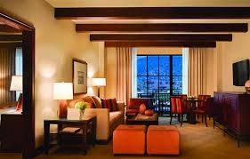 executive suite in tucson arizona the ritz carlton dove mountain