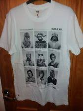 class of 77 wars t shirt chunk sleeve wars t shirts for men ebay