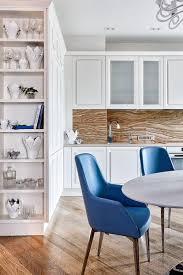 ideas for kitchen wall wood kitchen walls modern kitchen design ideas