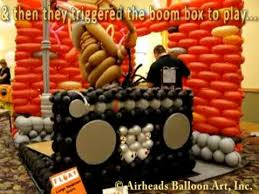 balloon delivery pittsburgh hire airheads balloon balloon in pittsburgh pennsylvania