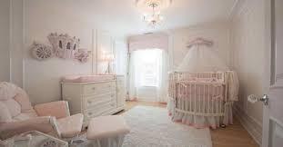 chambres pour bébé les plus belles chambres pour bébés elles sont à couper le