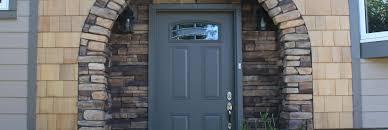sliding patio doors calgary cool home design photo and sliding