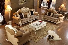 European Sectional Sofas Cheap Sofas Free Shipping Centerfieldbar Com