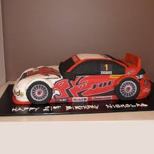 holden car car v8 supercar cake 3d holden that u0027s my cake