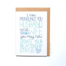 wedding gift greetings wedding card congratulations card wedding gift