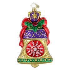 200 best radko ornaments finials images on glass