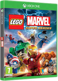 amazon xbox one games black friday amazon com lego marvel super heroes xbox one wb games video games