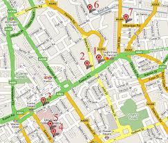 St Pancras Floor Plan Science And St Pancras London Blog